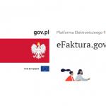eFaktury – Elektroniczne fakturowanie dla instytucji publicznych