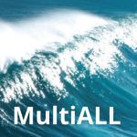 Promocja MultiAll