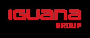 logo_iguanagroup@3x