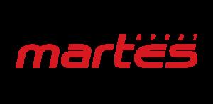 martes-sport-martes-kolor-512x251